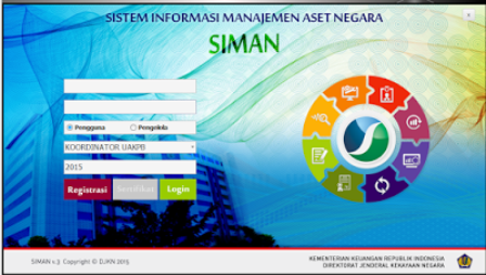 Simantap For Android Apk Download